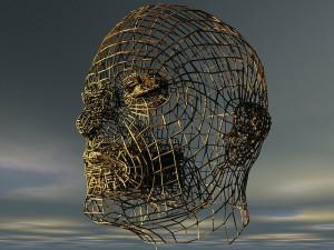 Anleitung zur Schizophrenie – Lektion 1